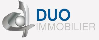 Duo Immobilier Inc
